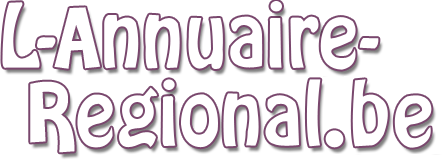L'Annuaire Régionale - Annuaire Régionale téléphonique